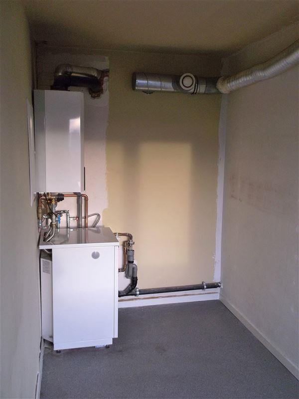 Image 14 : Apartment IN 3000 LEUVEN (Belgium) - Price 920 €