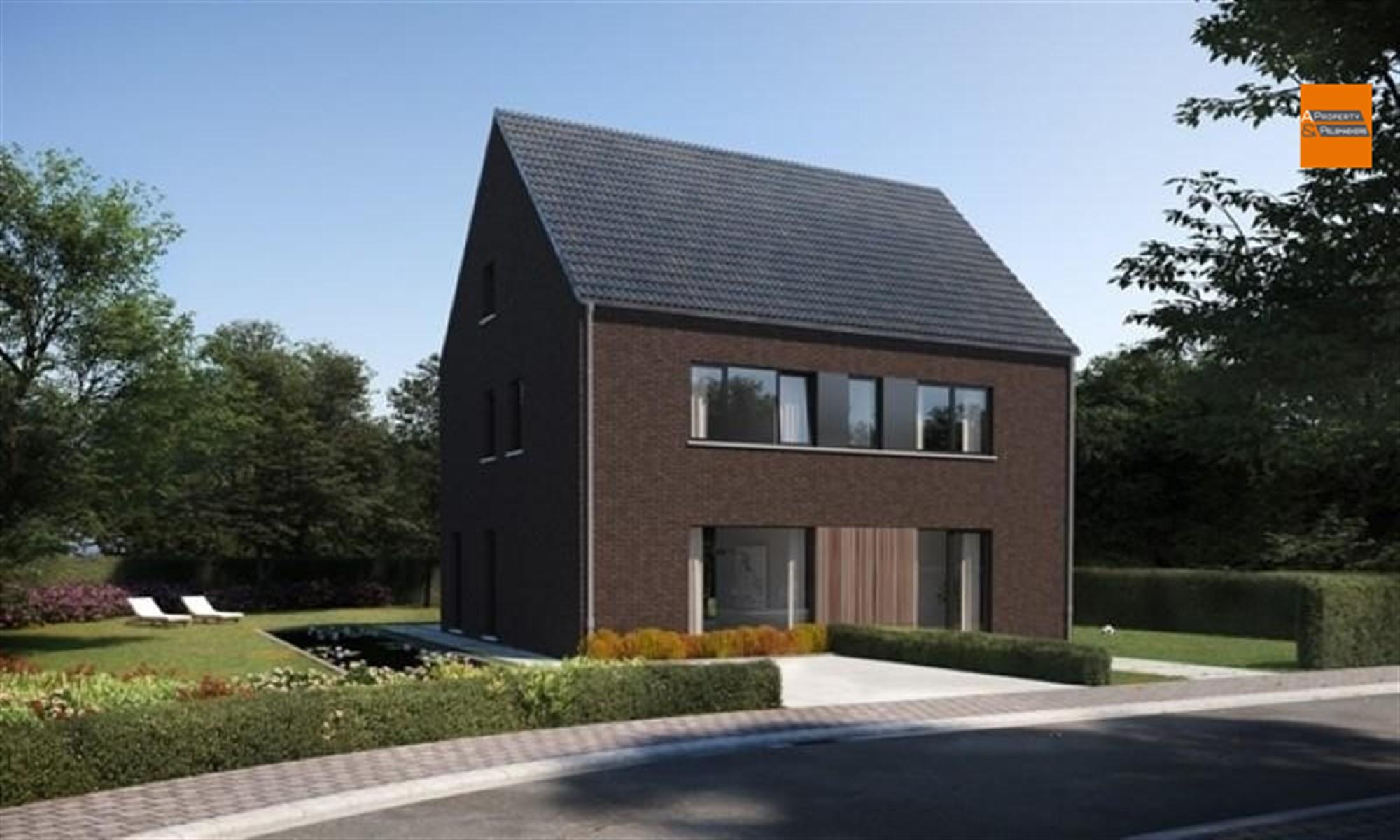 Foto 1 : Huis in 3140 KEERBERGEN (België) - Prijs € 664.800