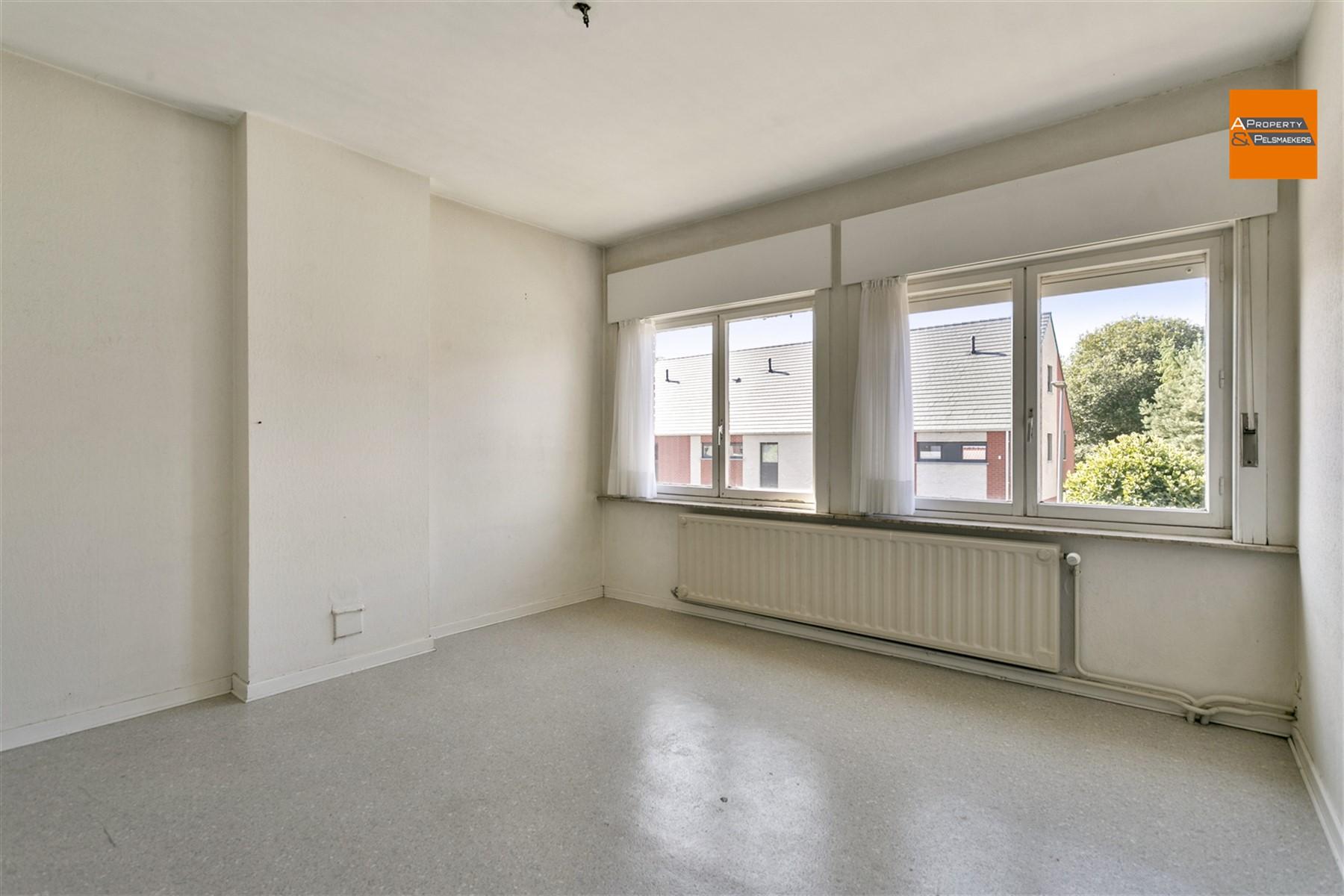 Image 18 : House IN 3070 KORTENBERG (Belgium) - Price 325.000 €