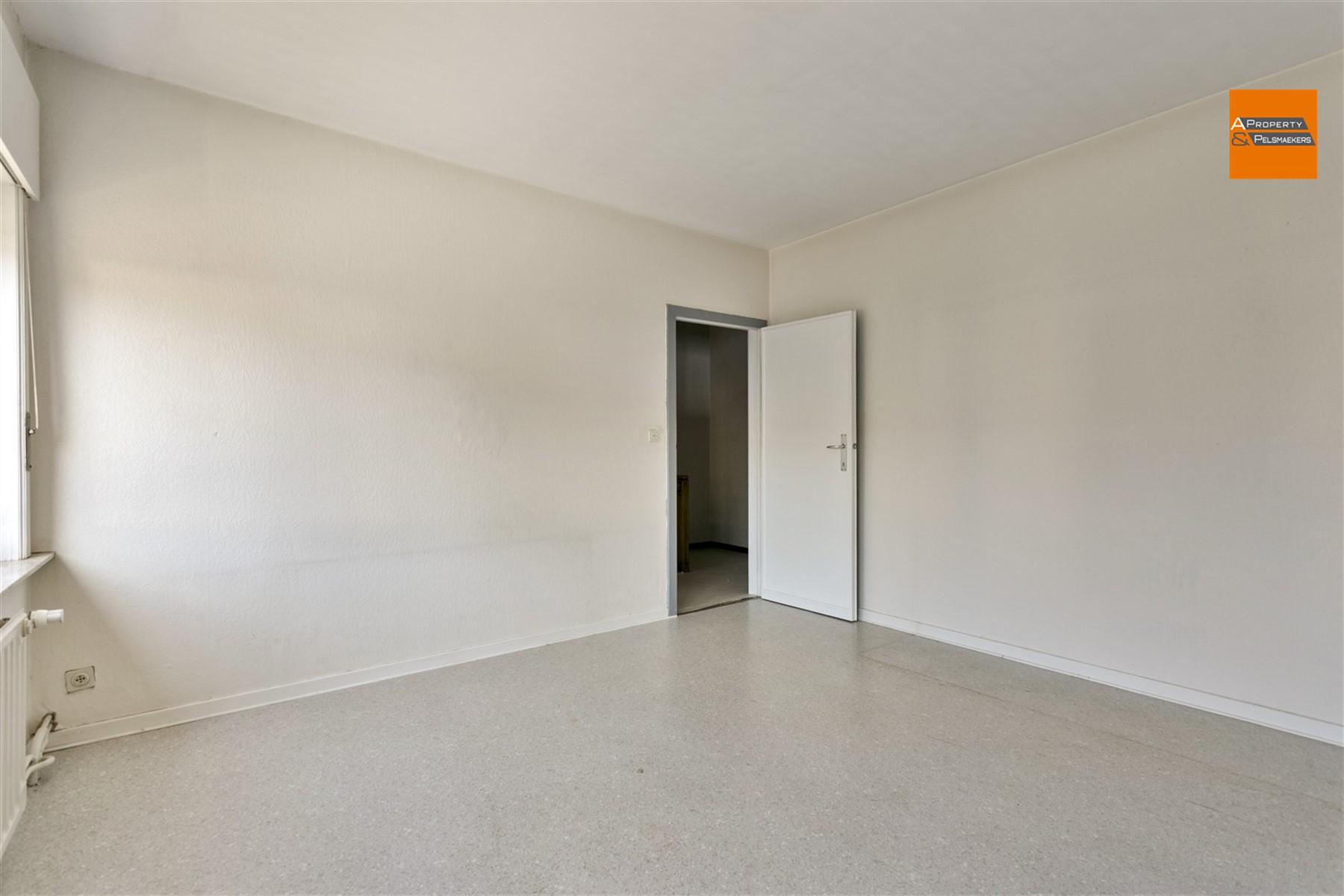 Image 19 : House IN 3070 KORTENBERG (Belgium) - Price 325.000 €