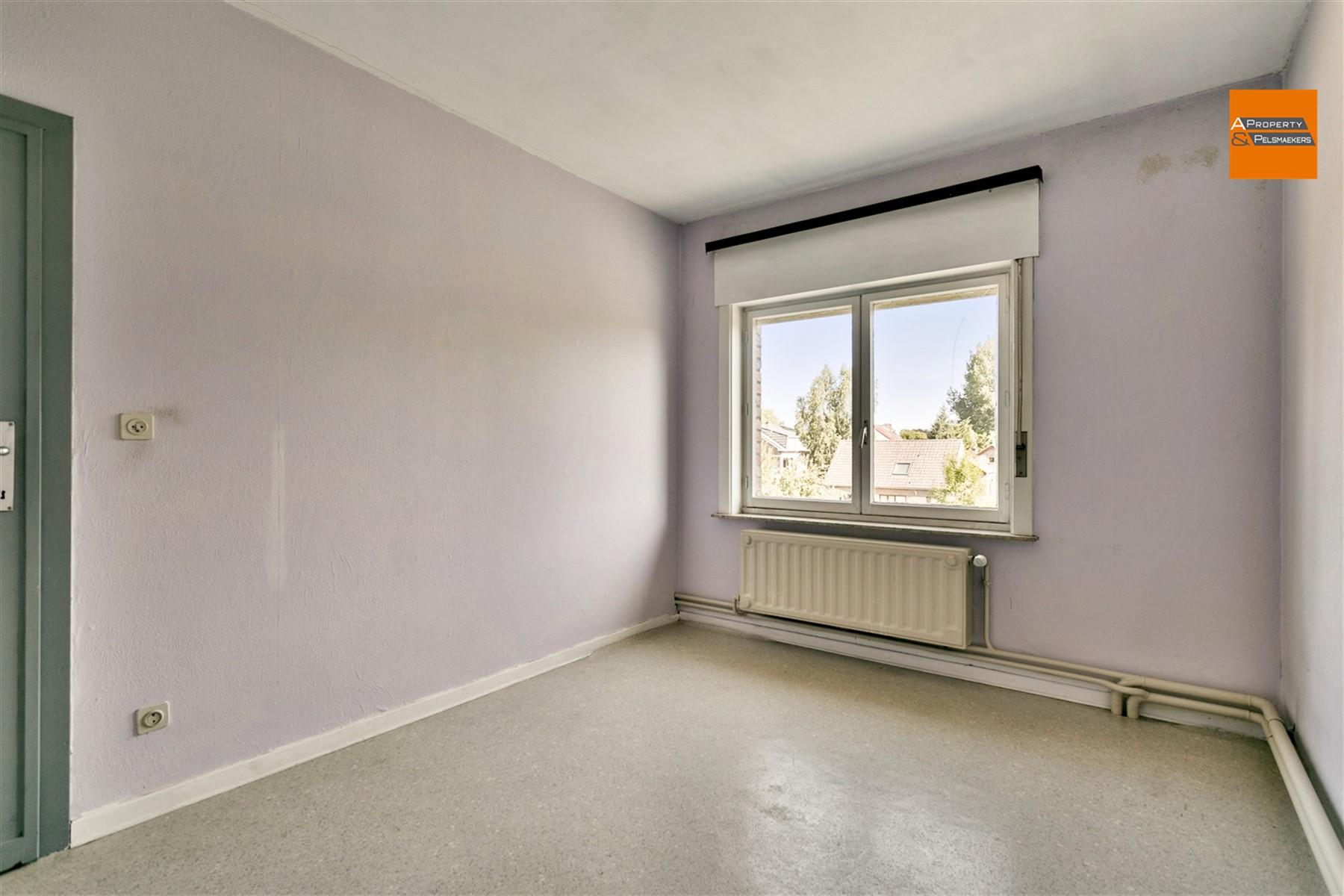 Foto 20 : Huis in 3070 KORTENBERG (België) - Prijs € 325.000