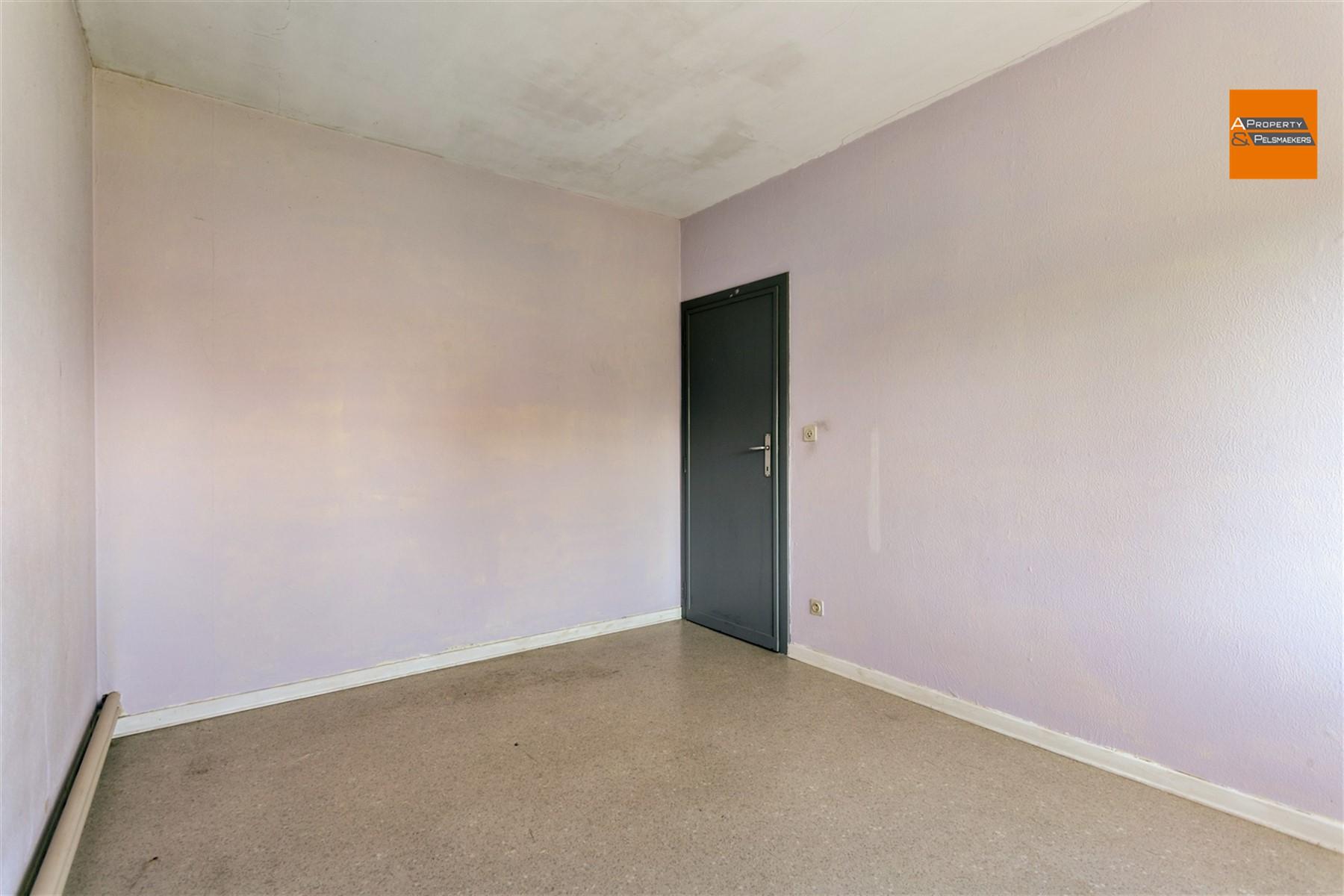 Image 21 : House IN 3070 KORTENBERG (Belgium) - Price 325.000 €