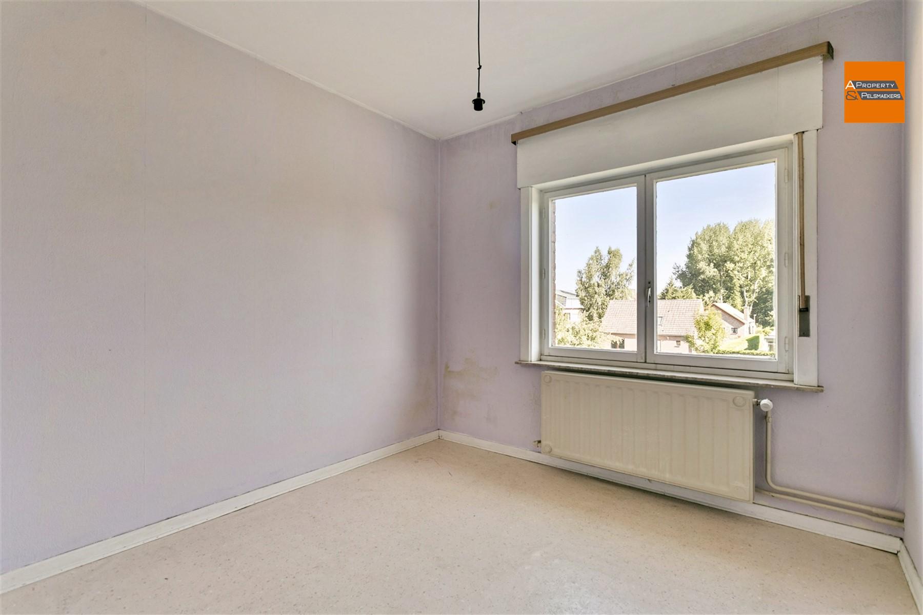 Image 22 : House IN 3070 KORTENBERG (Belgium) - Price 325.000 €
