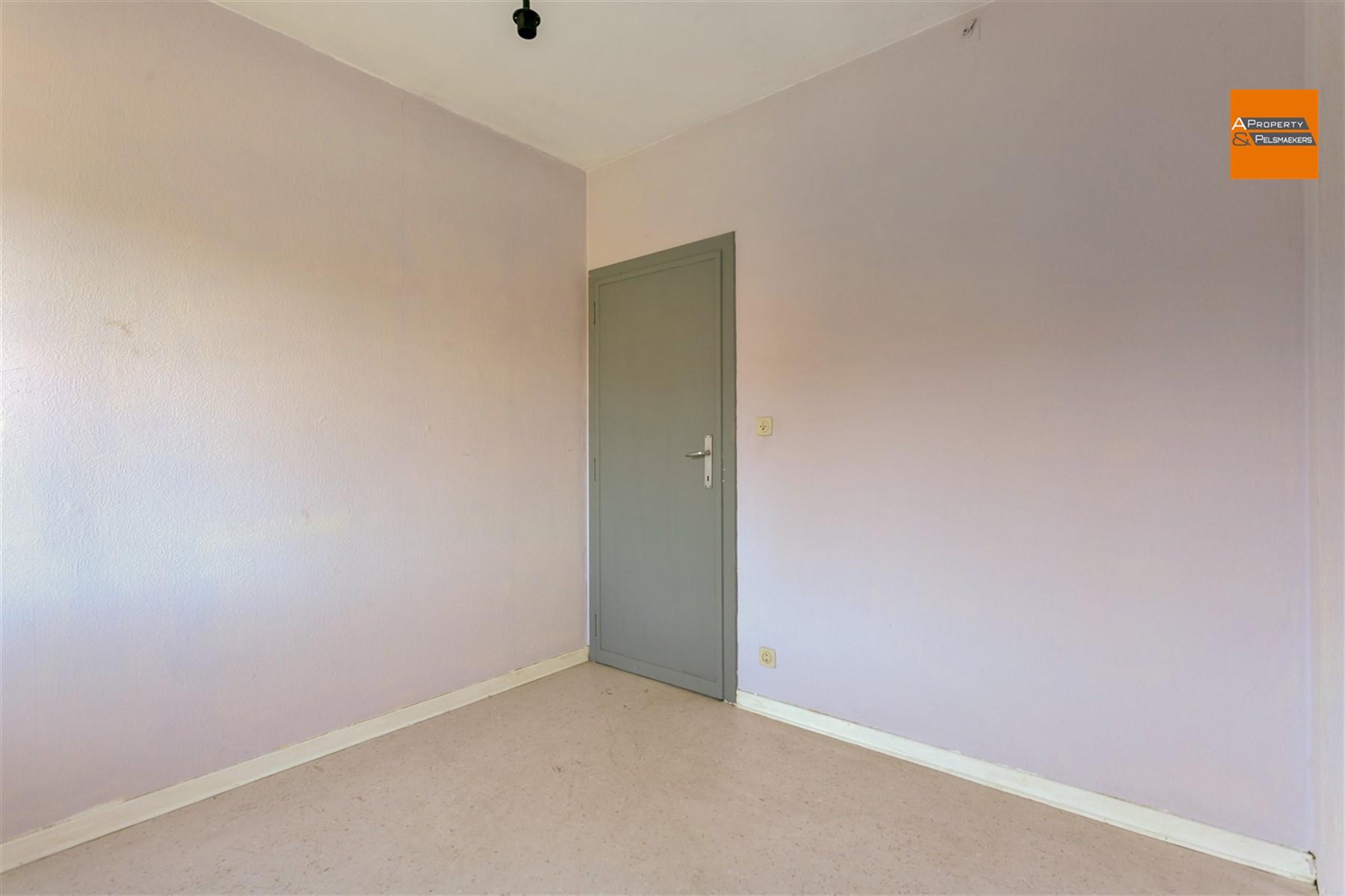 Foto 23 : Huis in 3070 KORTENBERG (België) - Prijs € 325.000