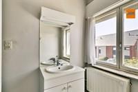 Image 25 : House IN 3070 KORTENBERG (Belgium) - Price 325.000 €