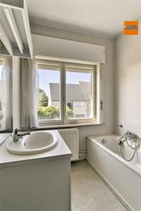 Image 26 : House IN 3070 KORTENBERG (Belgium) - Price 325.000 €