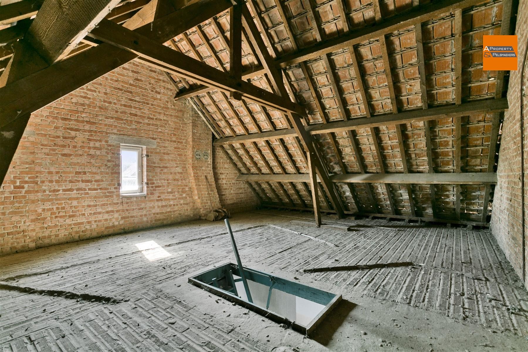 Image 27 : House IN 3070 KORTENBERG (Belgium) - Price 325.000 €