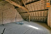Image 28 : House IN 3070 KORTENBERG (Belgium) - Price 325.000 €