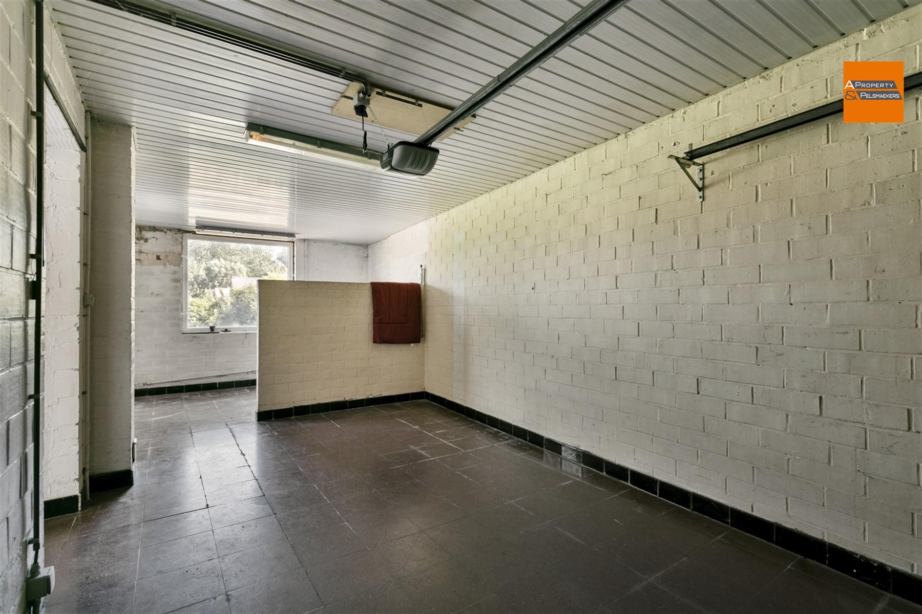 Image 29 : House IN 3070 KORTENBERG (Belgium) - Price 325.000 €