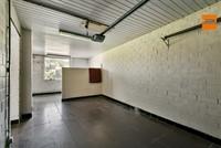 Foto 29 : Huis in 3070 KORTENBERG (België) - Prijs € 325.000