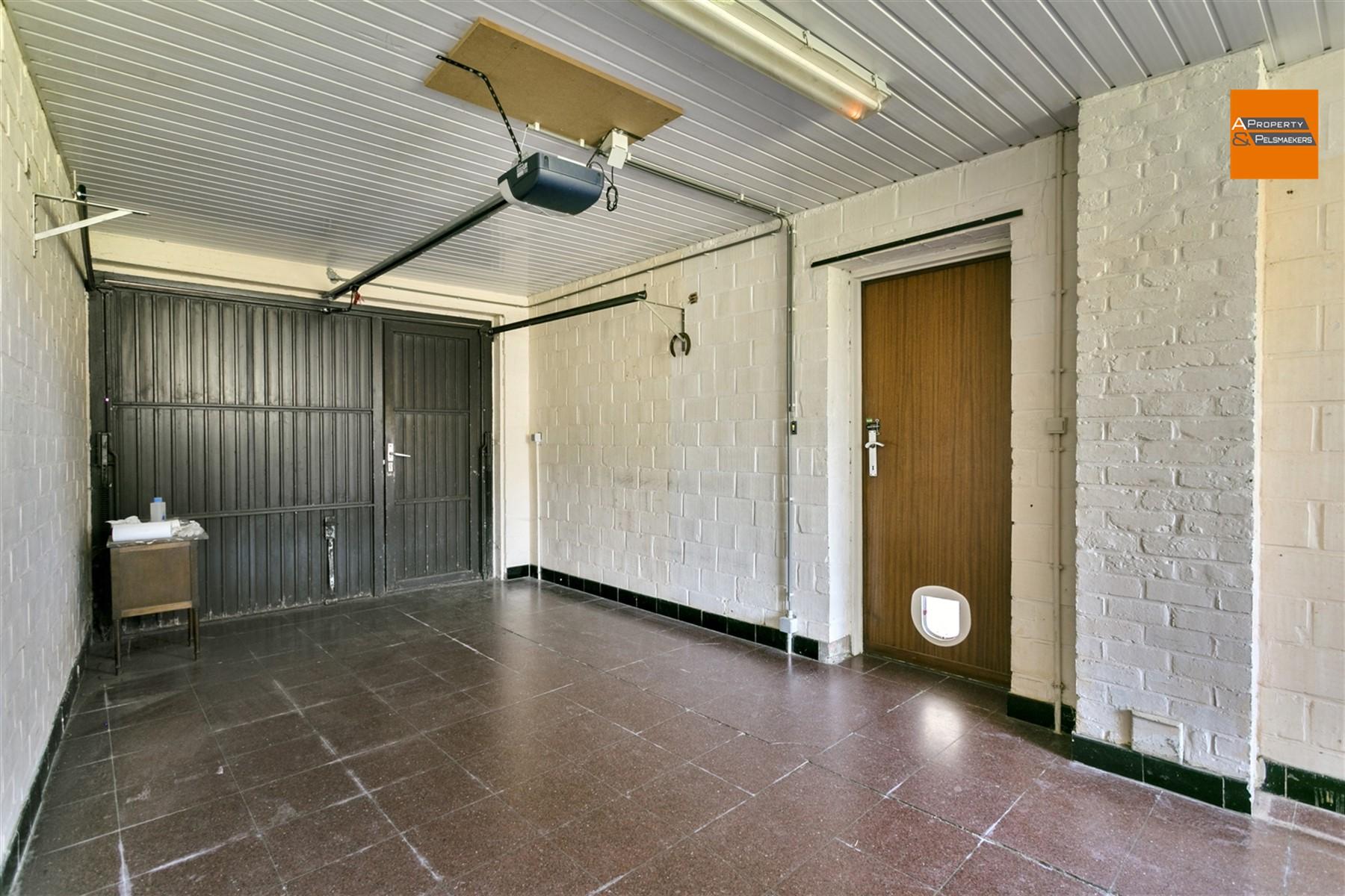 Foto 30 : Huis in 3070 KORTENBERG (België) - Prijs € 325.000