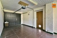 Image 30 : House IN 3070 KORTENBERG (Belgium) - Price 325.000 €