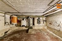 Image 31 : House IN 3070 KORTENBERG (Belgium) - Price 325.000 €