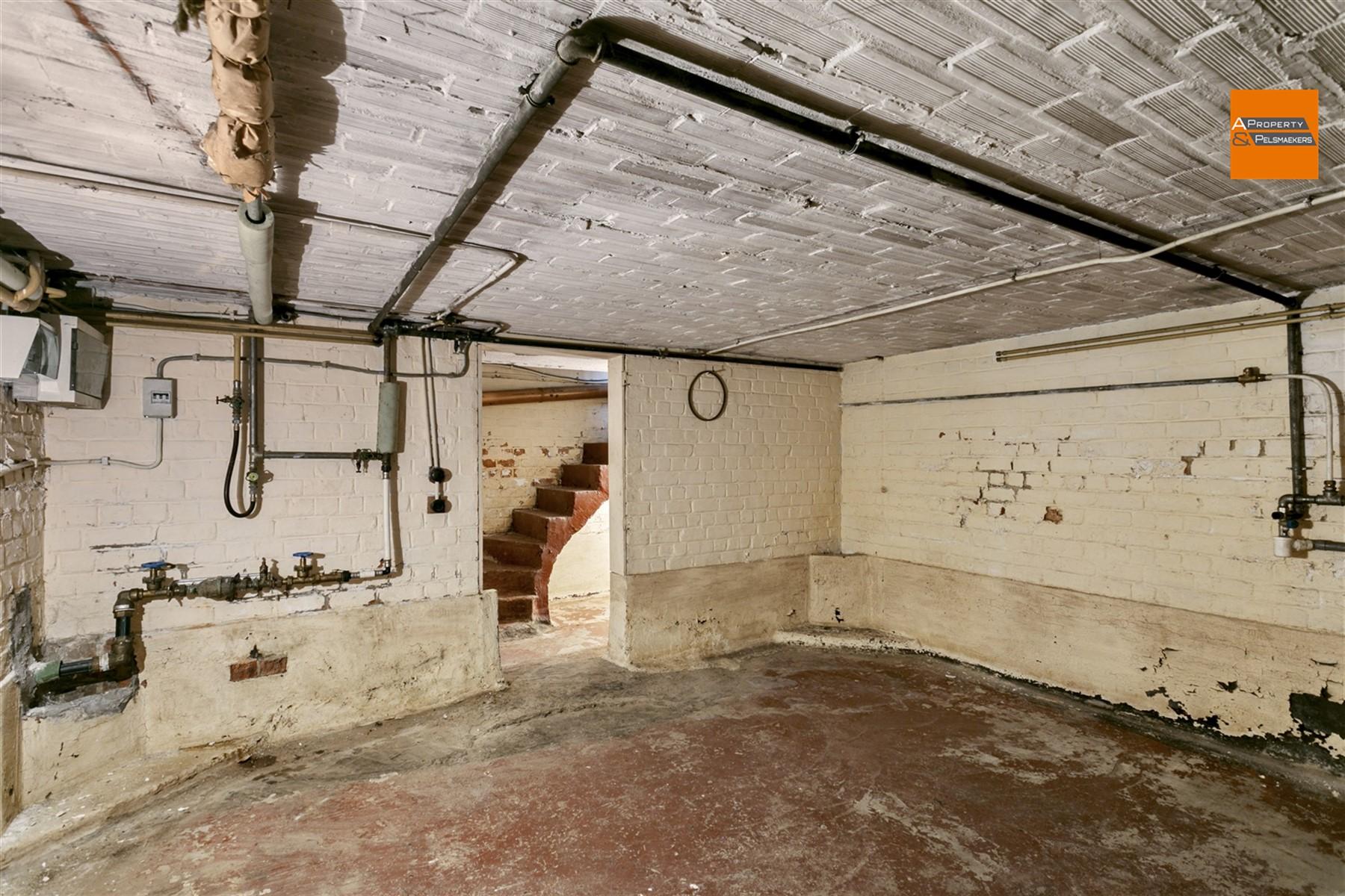 Image 32 : House IN 3070 KORTENBERG (Belgium) - Price 325.000 €