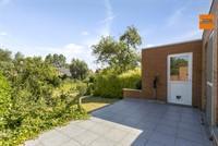 Image 33 : House IN 3070 KORTENBERG (Belgium) - Price 325.000 €