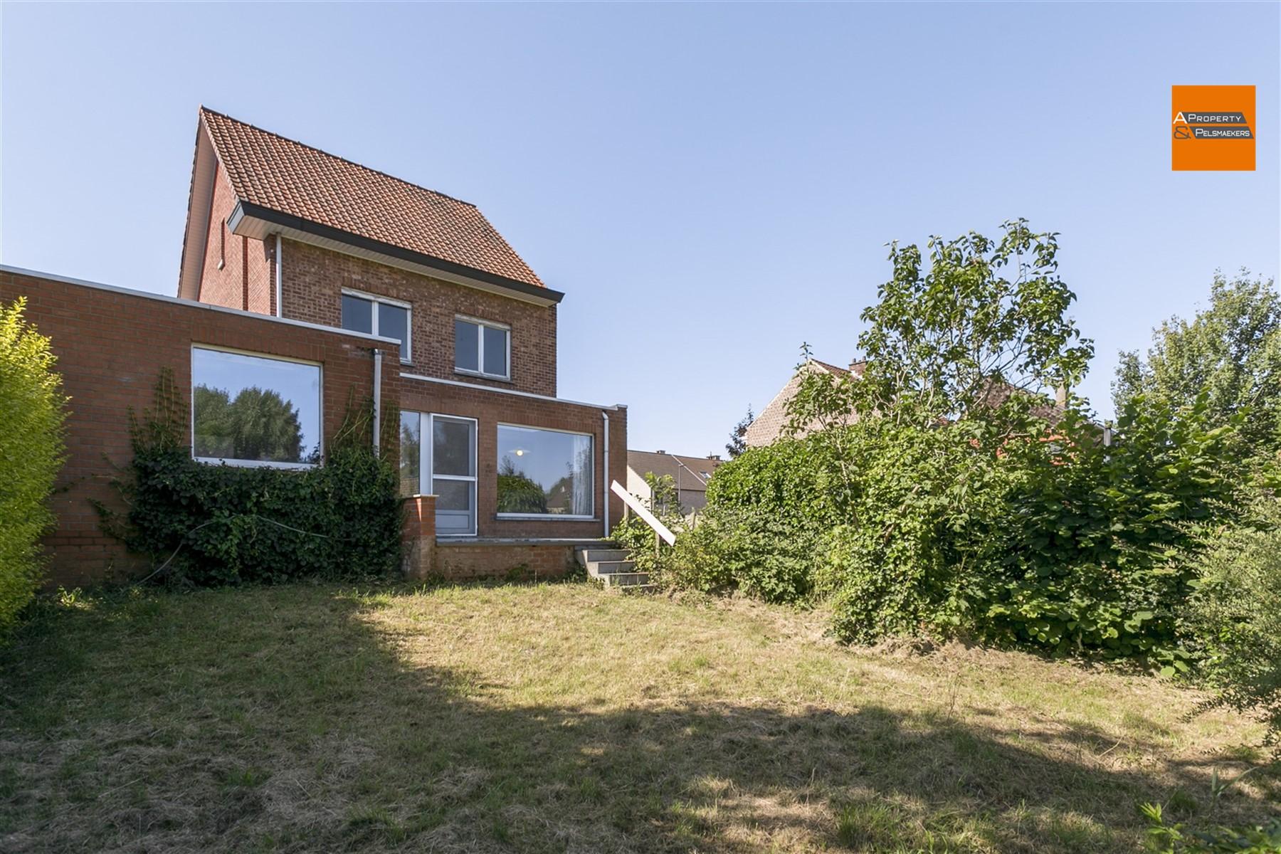 Image 34 : House IN 3070 KORTENBERG (Belgium) - Price 325.000 €