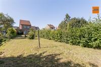 Image 35 : House IN 3070 KORTENBERG (Belgium) - Price 325.000 €