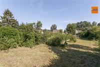 Image 36 : House IN 3070 KORTENBERG (Belgium) - Price 325.000 €