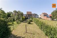 Image 2 : House IN 3070 KORTENBERG (Belgium) - Price 325.000 €