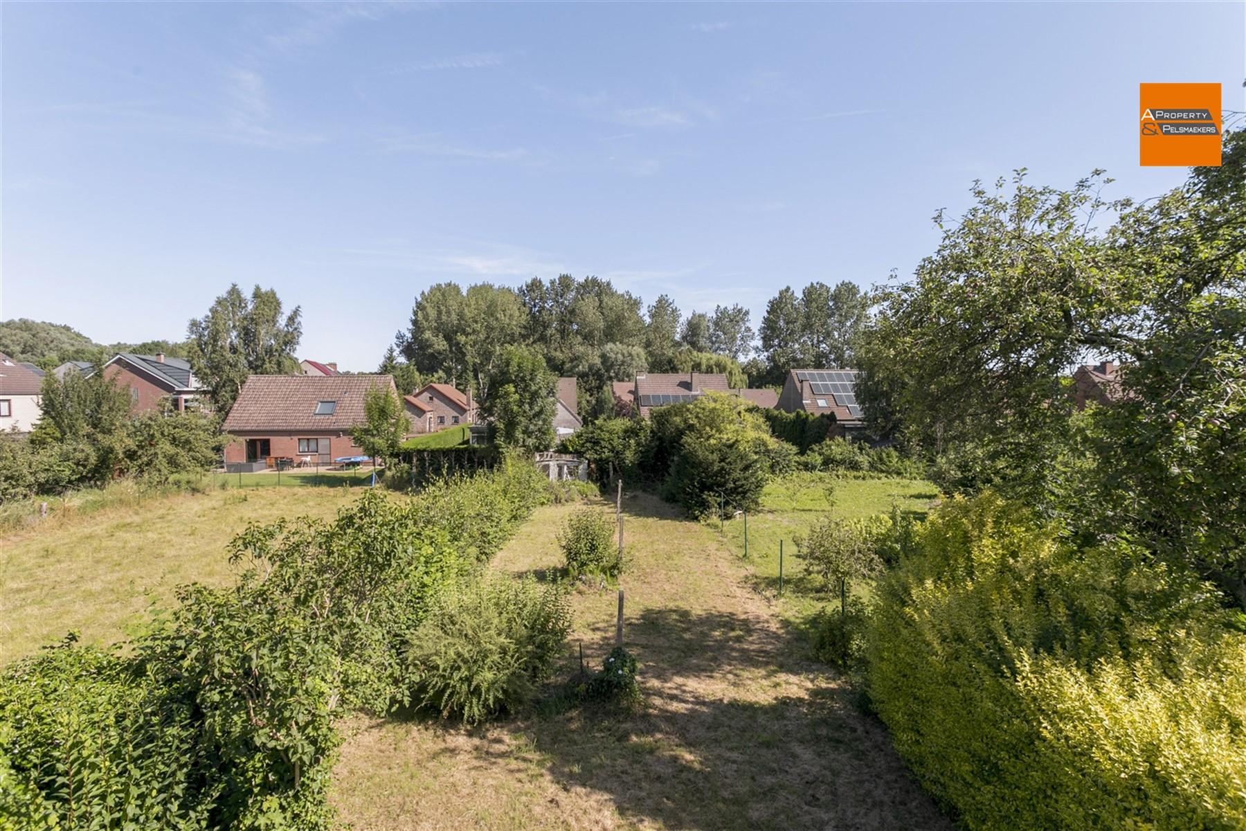 Image 3 : House IN 3070 KORTENBERG (Belgium) - Price 325.000 €