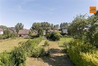 Foto 3 : Huis in 3070 KORTENBERG (België) - Prijs € 325.000