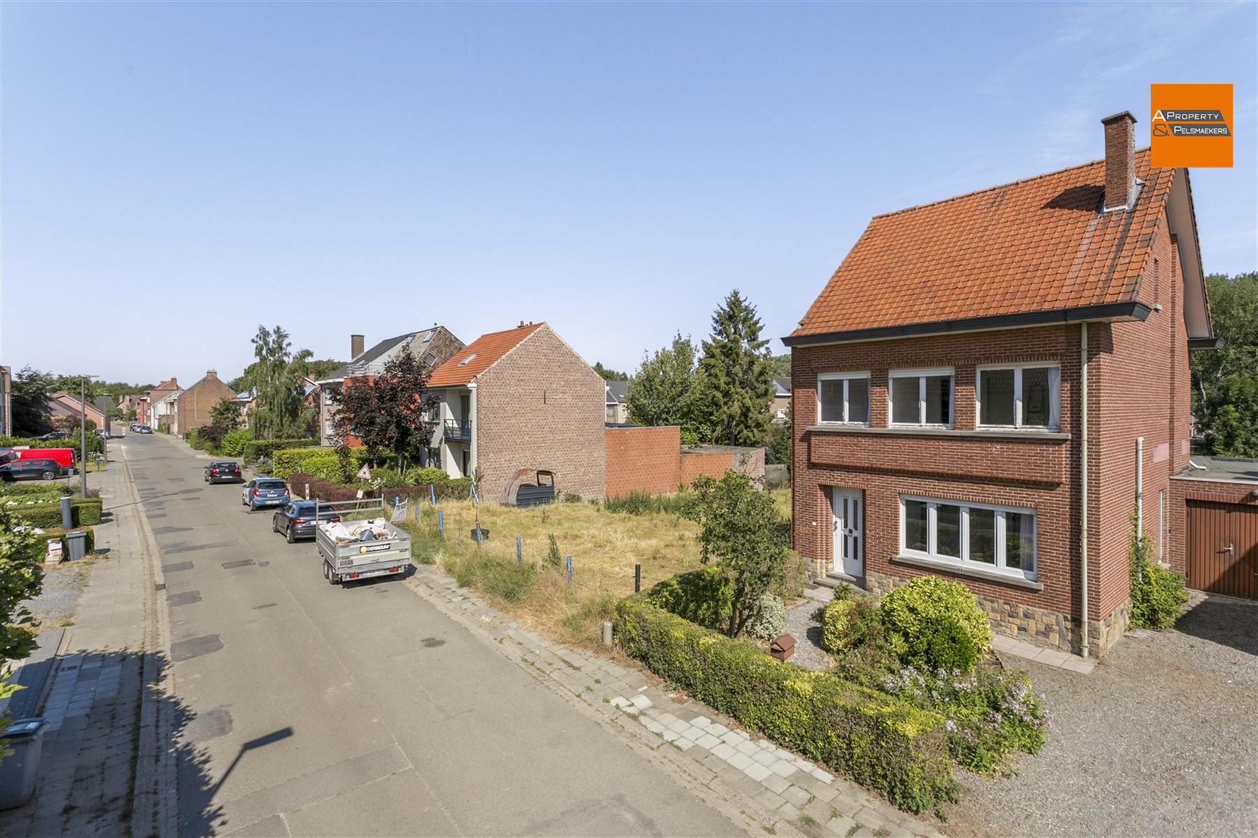 Foto 4 : Huis in 3070 KORTENBERG (België) - Prijs € 325.000