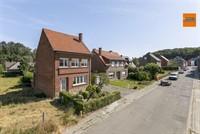 Image 5 : House IN 3070 KORTENBERG (Belgium) - Price 325.000 €