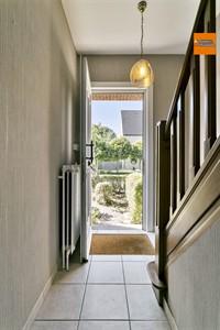 Image 6 : House IN 3070 KORTENBERG (Belgium) - Price 325.000 €