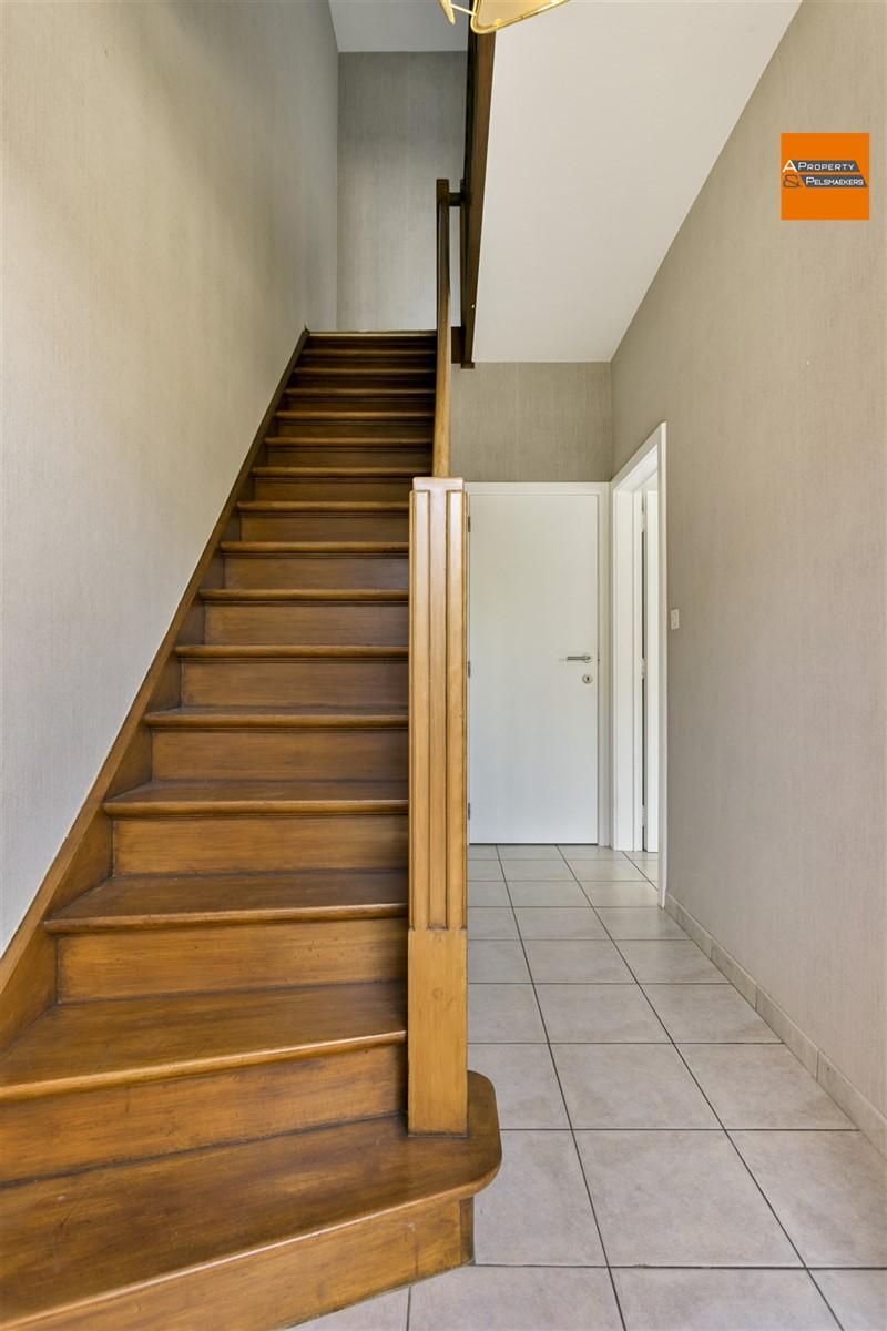 Image 7 : House IN 3070 KORTENBERG (Belgium) - Price 325.000 €
