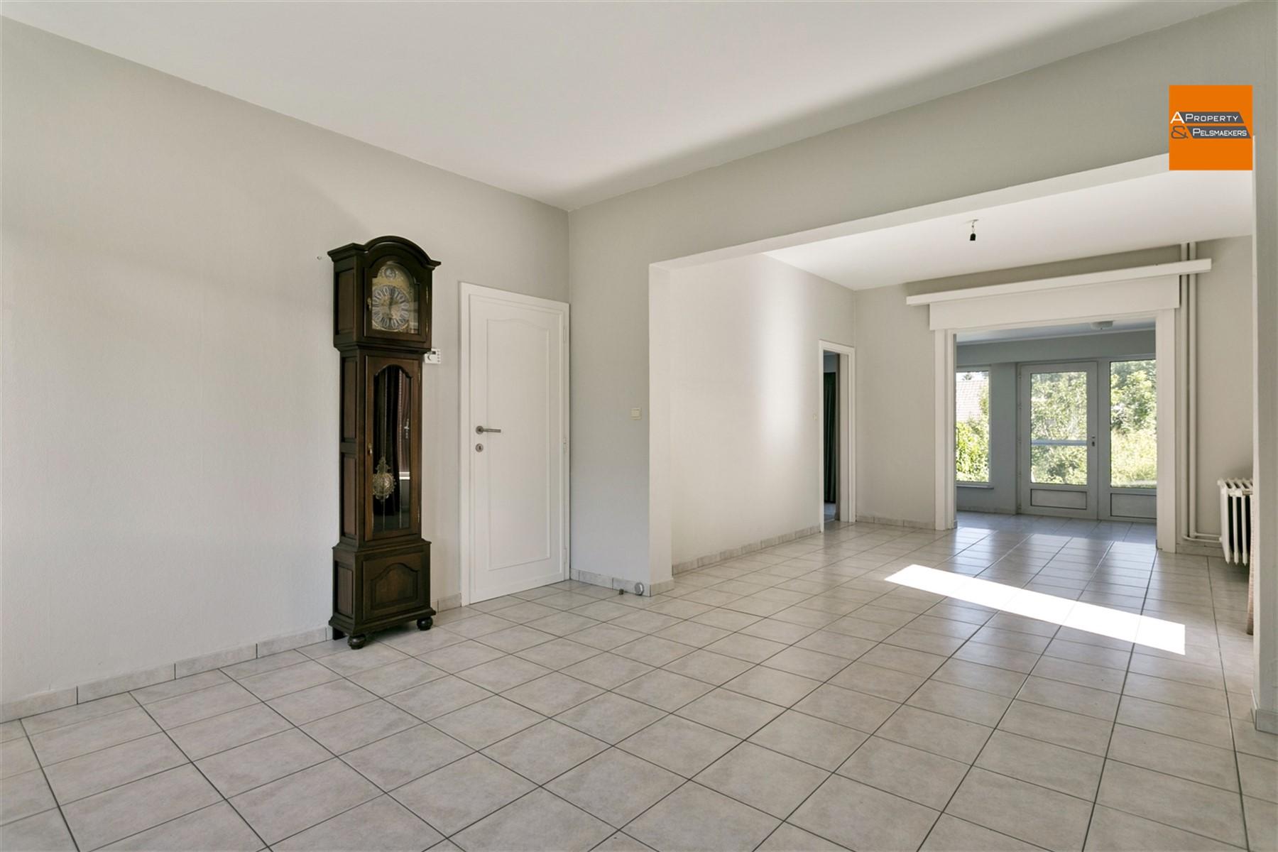 Image 8 : House IN 3070 KORTENBERG (Belgium) - Price 325.000 €