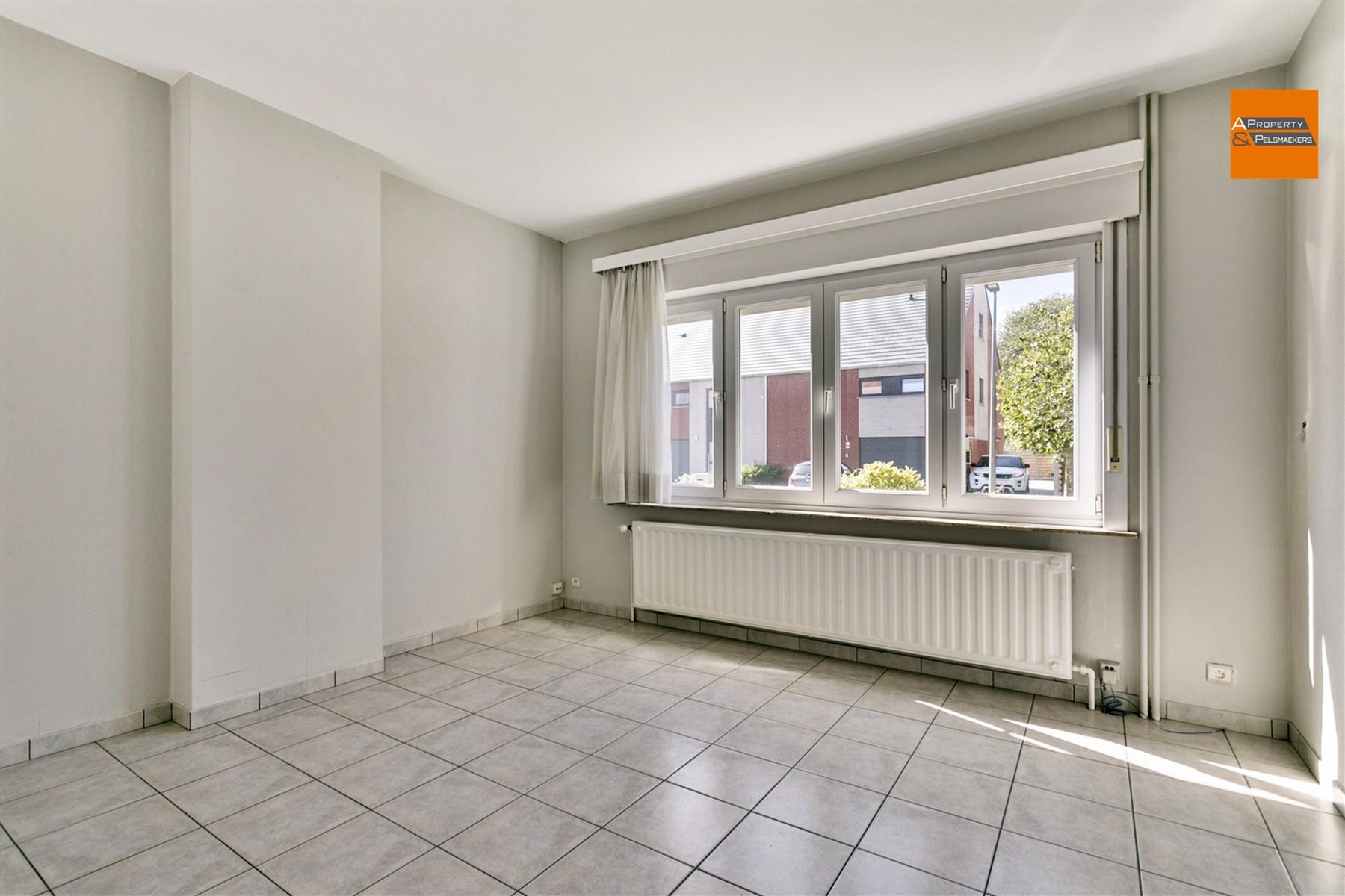 Image 9 : House IN 3070 KORTENBERG (Belgium) - Price 325.000 €