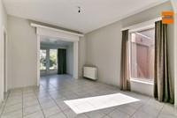 Foto 10 : Huis in 3070 KORTENBERG (België) - Prijs € 325.000