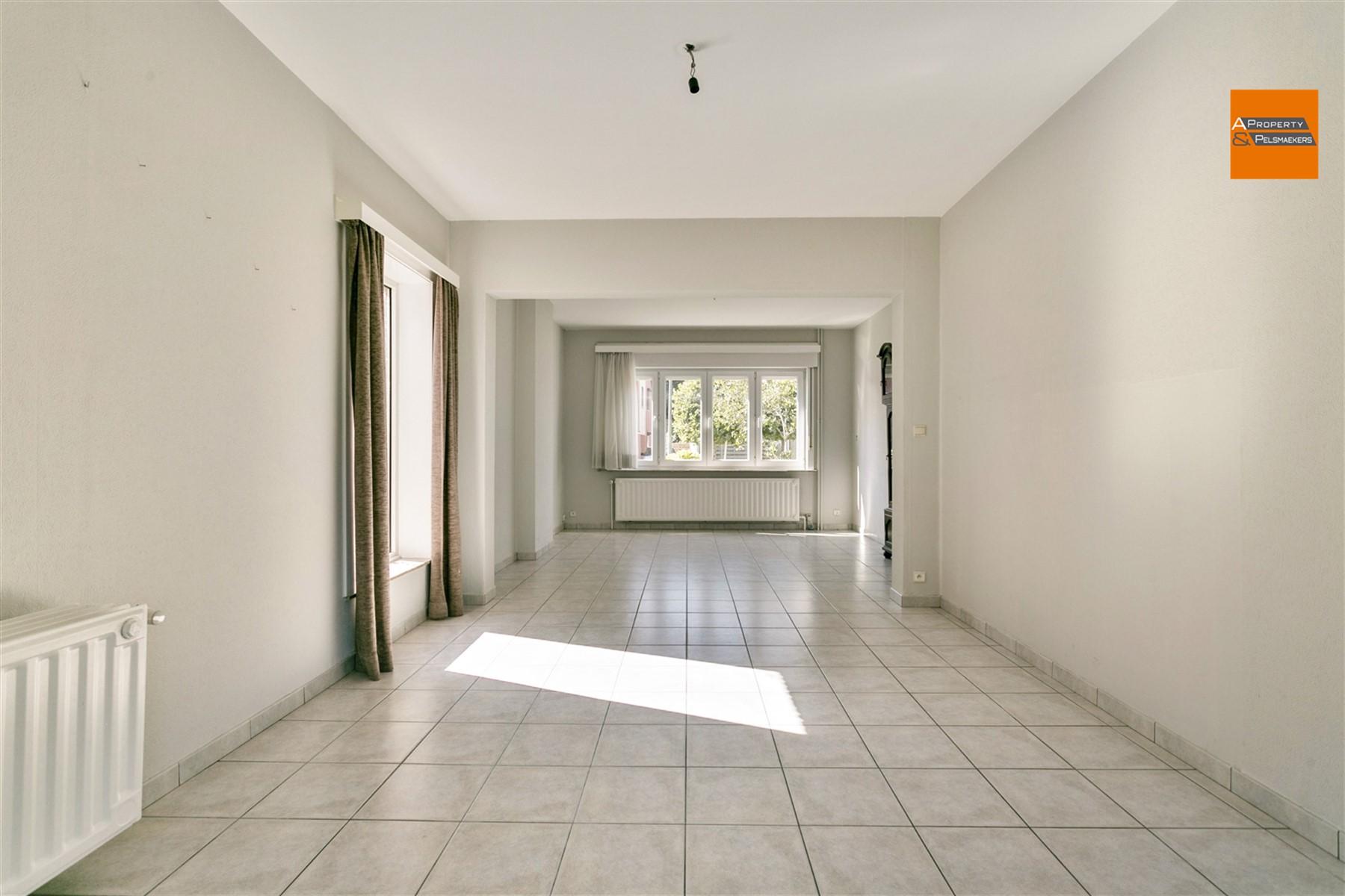 Image 11 : House IN 3070 KORTENBERG (Belgium) - Price 325.000 €