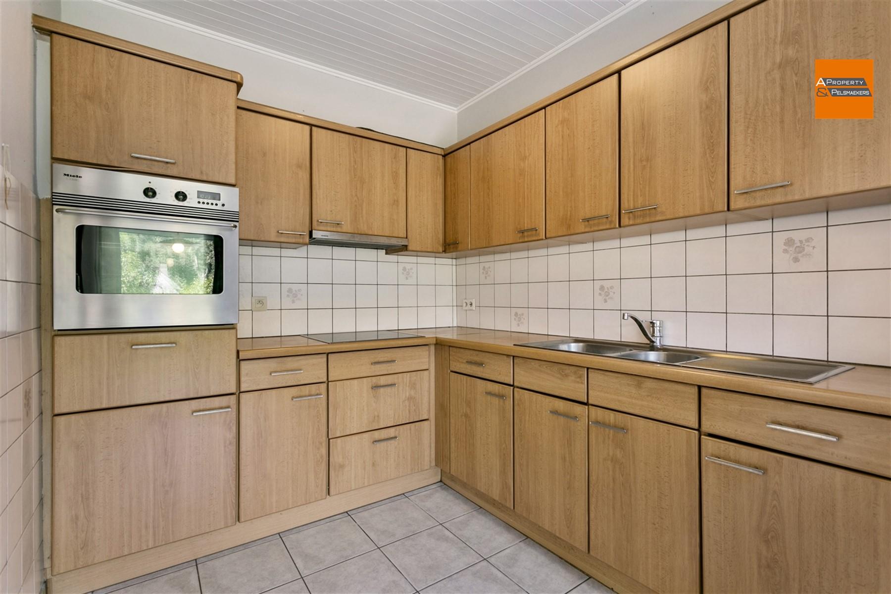 Image 12 : House IN 3070 KORTENBERG (Belgium) - Price 325.000 €