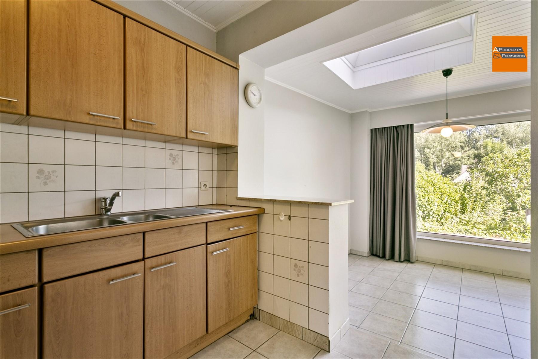 Image 13 : House IN 3070 KORTENBERG (Belgium) - Price 325.000 €