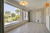 Image 14 : House IN 3070 KORTENBERG (Belgium) - Price 325.000 €