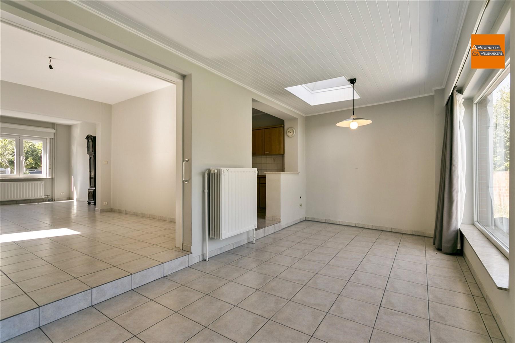 Image 15 : House IN 3070 KORTENBERG (Belgium) - Price 325.000 €