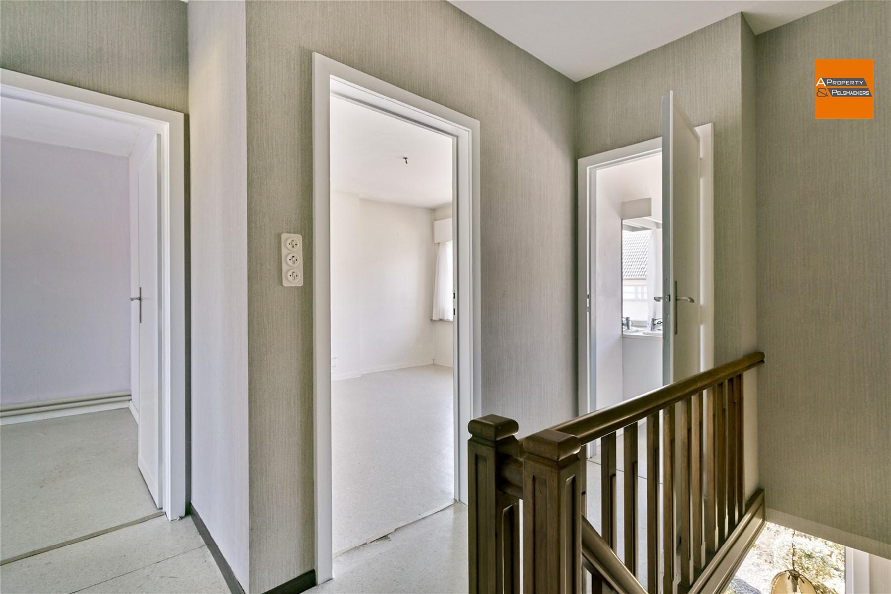 Image 16 : House IN 3070 KORTENBERG (Belgium) - Price 325.000 €