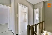 Foto 16 : Huis in 3070 KORTENBERG (België) - Prijs € 325.000