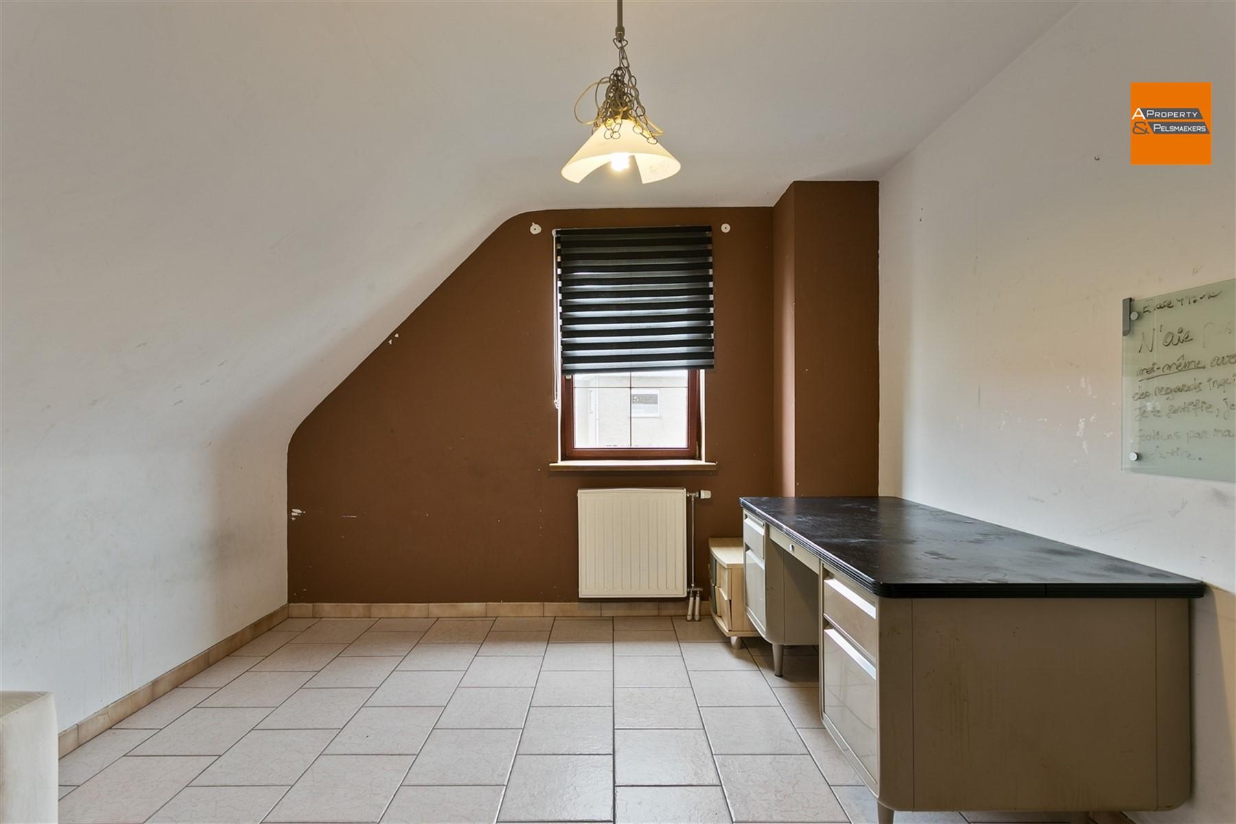 Image 17 : Villa à 1820 STEENOKKERZEEL (Belgique) - Prix 449.000 €