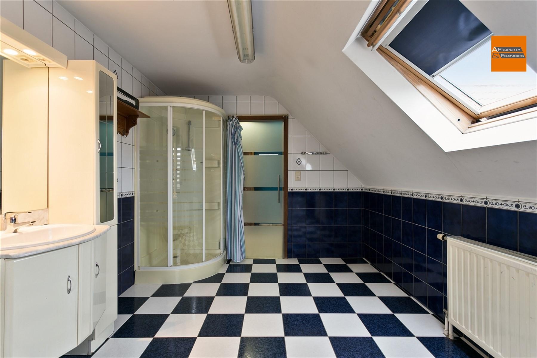 Image 19 : Villa IN 1820 STEENOKKERZEEL (Belgium) - Price 420.000 €