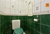 Image 20 : Villa IN 1820 STEENOKKERZEEL (Belgium) - Price 420.000 €