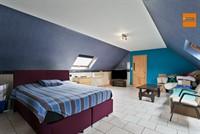 Image 21 : Villa IN 1820 STEENOKKERZEEL (Belgium) - Price 420.000 €
