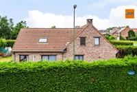 Image 22 : Villa IN 1820 STEENOKKERZEEL (Belgium) - Price 420.000 €