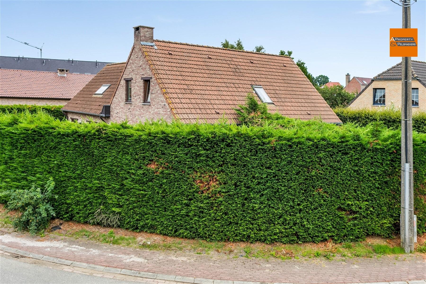 Image 23 : Villa IN 1820 STEENOKKERZEEL (Belgium) - Price 420.000 €