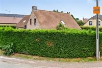 Image 23 : Villa à 1820 STEENOKKERZEEL (Belgique) - Prix 449.000 €