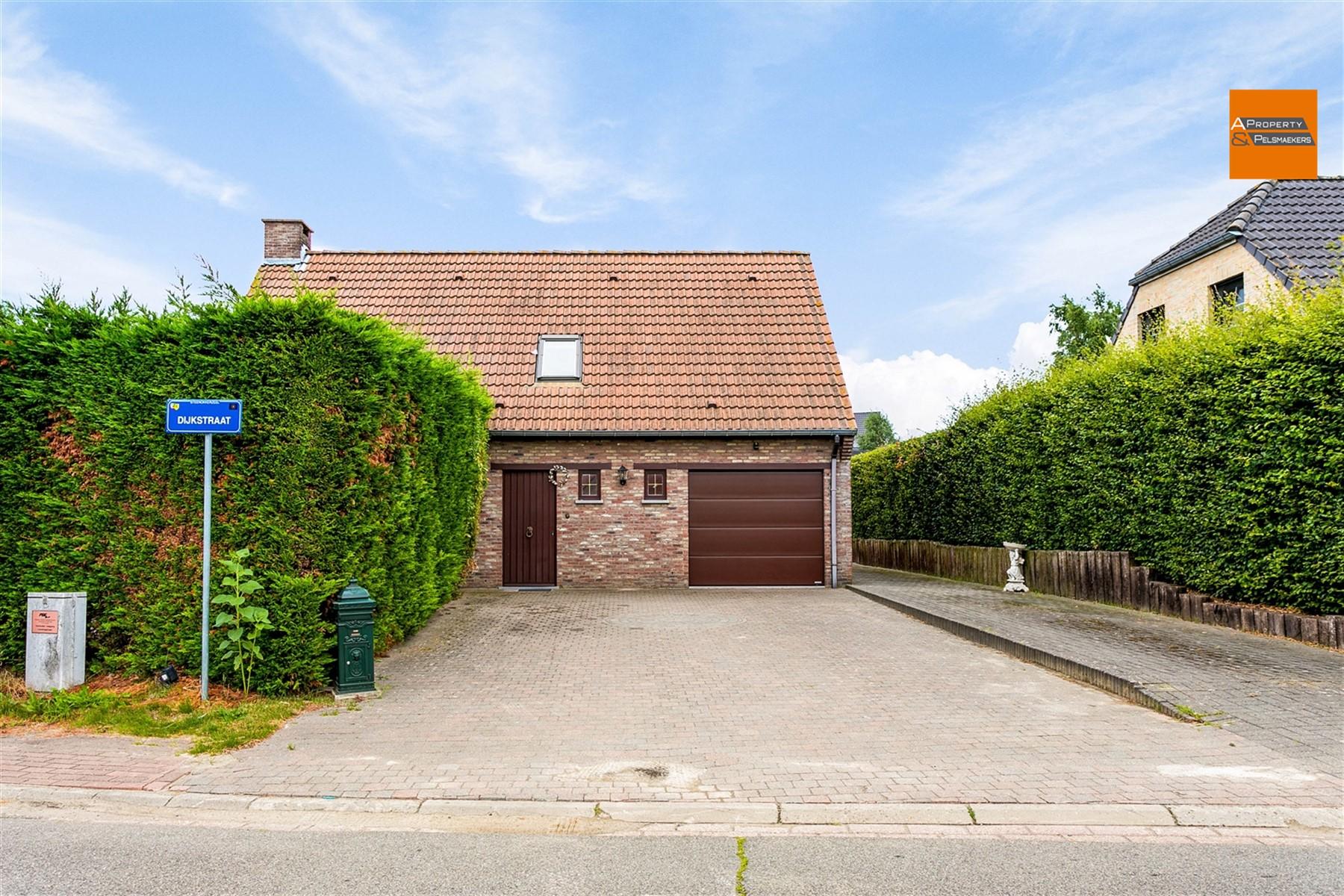Image 24 : Villa à 1820 STEENOKKERZEEL (Belgique) - Prix 449.000 €