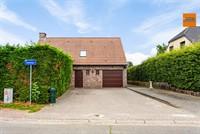 Image 24 : Villa IN 1820 STEENOKKERZEEL (Belgium) - Price 420.000 €