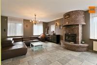 Image 1 : Villa à 1820 STEENOKKERZEEL (Belgique) - Prix 449.000 €