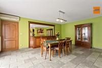 Image 2 : Villa à 1820 STEENOKKERZEEL (Belgique) - Prix 449.000 €
